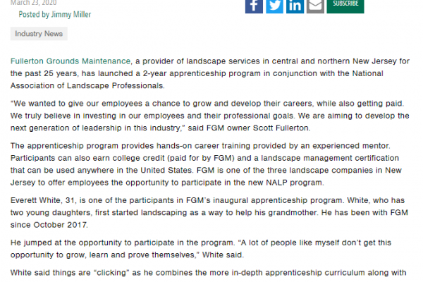 fullerton-grounds-maintenance-nalp-provide-apprenticeship-programF9F4B28D-FF18-F33A-D22A-802DBE2FBAD2.png