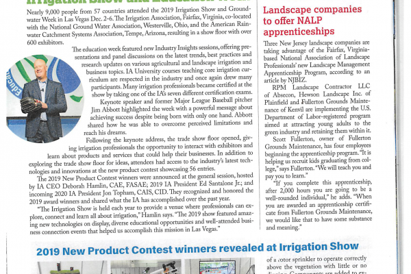 irrigation-and-green-industry-apprenticeship-program-coverage-february-2020-1D3F09F37-7360-D978-FDA7-1A66F012B3A7.png